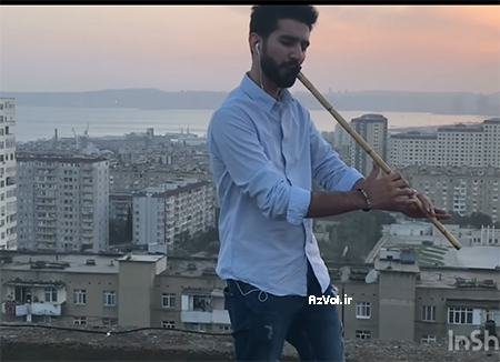 احمد موصطفی یو - بلالیم(بی کلام)